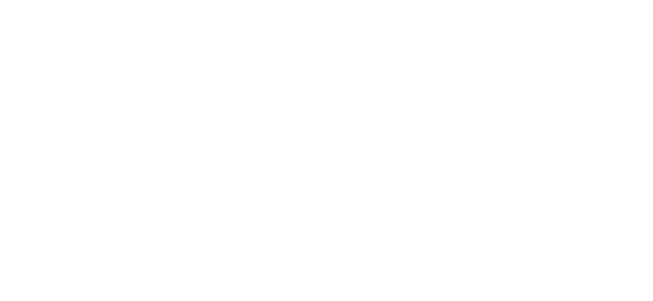 Orchestra Cities